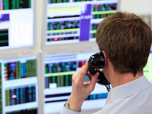 Buying Stocks and ETFs Through Discount Brokers